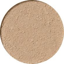 IDUN MINERALS - Foundation - Freja 9 gram