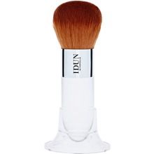IDUN MINERALS - Large Powder Brush 1 st