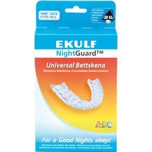NightGuard - EKULF NIGHT GUARD BETTSKENA 1st