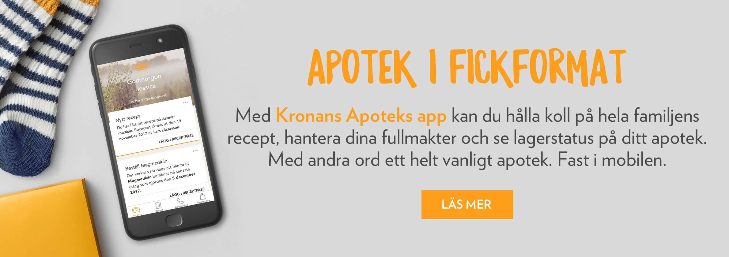 18K_L_HItta recept_Appen_desktop.jpg