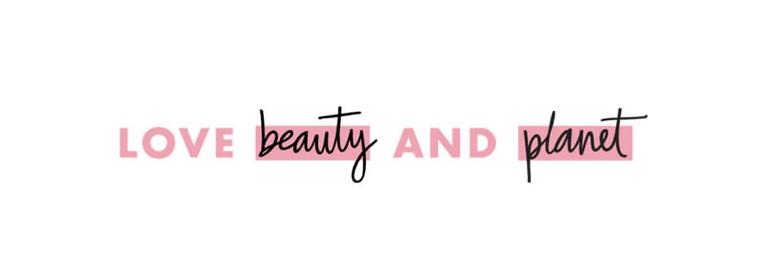 Logga_Love beauty planet_767x273.jpg