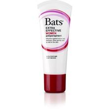 Bats - BATS ROLL-ON DAM PARF 60 ml