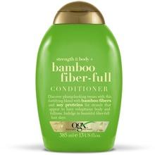 OGX - Bamboo Balsam 385 ml