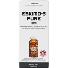 Eskimo-3 Pure - ESKIMO-3 PURE 120 kaps