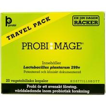 ProbiMage - Probi Mage Travel Pack 20 kapsl