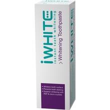 IWhite - Tandkräm 75 ml