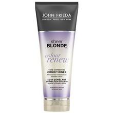 John Frieda - Sheer Blonde - Colour Renew Conditioner