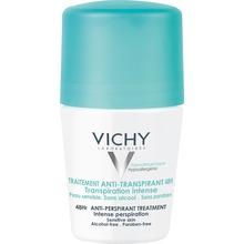 Vichy deodorant - Antiperspirant utan alkohol. 50 ml