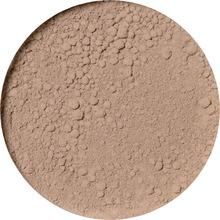 IDUN MINERALS - Foundation - Ingrid 9 gram