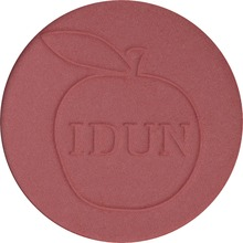 IDUN MINERALS - Blush Hallon 5,9 gram