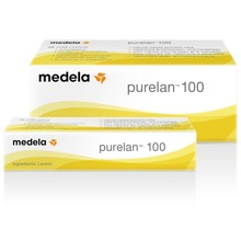 Medela - Purelan 37g 37 gram