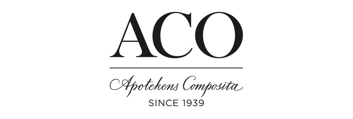 aco_logotype1.png