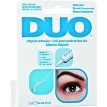 DUO - Franslim Clear 7 gram