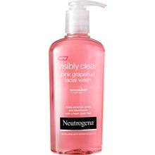 Neutrogena - NEUTROGENA GRAPEFR FACIAL WASH 200 ml
