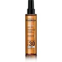 Filorga - UV Bronze Body Oil SPF 30 150 ml