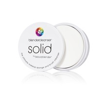 beautyblender - Solid cleanser 1