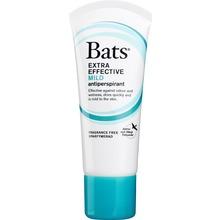 Bats - BATS ROLL-ON OPARF 60 ml