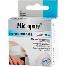 MicroporeÖ - MICROPORE VIT 10MX25MM REFILL 1 st
