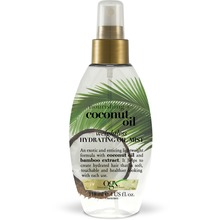 OGX - Coconut Milk Oil Mist 118 ml