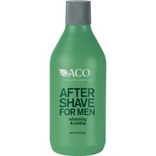 ACO FOR MEN - ACO RAKVATTEN MAN 250 ML