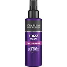 John Frieda - Daily Miracle Leave-in Spray