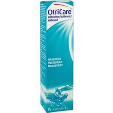 Otricare - Saline 50 ML