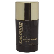 SALMING Gold deostick - Gold Deostick 75ml