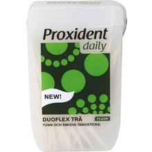 Proxident - PROXIDENT DUO FLEX AV TRÄ 150 st