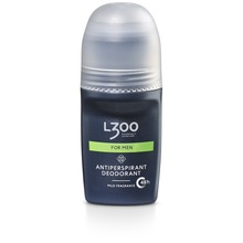 L300 - L300 for men Roll on 60 ml