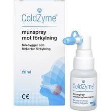 ColdZyme - Munspray mot förkylning 20 ml